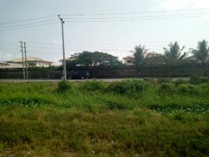 Mixed   Use Land Land for sale Along The Mobil Road, Opposite Emerald Estate Ilaje Ajah Lagos