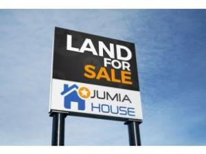 Commercial Land Land for sale Kusa Street Obanikoro Shomolu Lagos