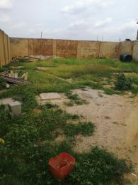 Church Commercial Property for rent F14 Kubwa Abuja