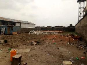 Commercial Land Land for rent Amuwo Odofin, Amuwo Odofin, Isolo Lagos