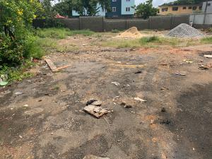 Mixed   Use Land Land for sale Ikeja GRA Ikeja Lagos