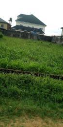 Mixed   Use Land Land for sale OPIC ESTATE Isheri North Ojodu Lagos