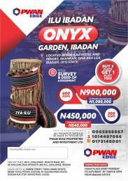 Mixed   Use Land Land for sale Ilaji Hotel & Resort, Akanran, ona-Ara LGA, Ibadan, Oyo State. Ibadan Oyo