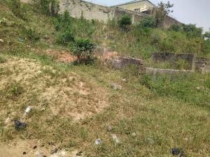 Mixed   Use Land Land for sale Science road Unilag Estate extension Magodo isheri Olowora Kosofe  Magodo GRA Phase 1 Ojodu Lagos