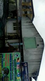 8 bedroom Land for sale Azikwe Street,mile 2. Diobu mile 2 Port Harcourt Rivers