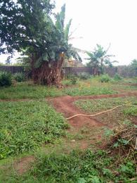 Warehouse Commercial Property for sale Agbara Igbesa Agbara Agbara-Igbesa Ogun