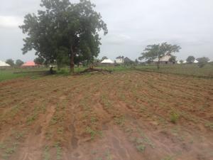 Residential Land Land for sale Gwagwalada  Gwagwalada Abuja