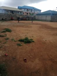 Commercial Land Land for sale Oshodi Apapa expressway  Oshodi Expressway Oshodi Lagos