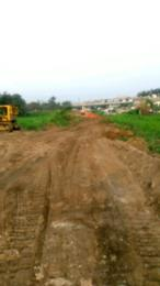 Mixed   Use Land Land for sale By CMD ROAD, Close To Jubilee Estate. Ikeja Lagos