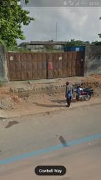 Warehouse Commercial Property for sale Sangotedo Road LBS Ibeju-Lekki Lagos