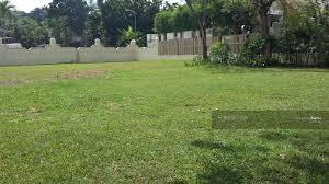 Mixed   Use Land Land for sale off adekunle kuye Aguda Surulere Lagos