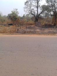 Land for sale Uguomu nike Enugu Enugu