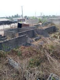 6 bedroom Residential Land Land for sale Odudu Igbogbo Ikorodu Lagos
