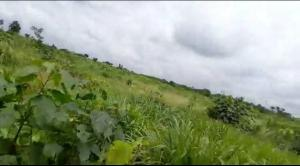Land for sale Orient Gardens, Isiagu Awka Awka South Anambra