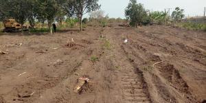 Mixed   Use Land Land for sale Davol Road Ota GRA Ado Odo/Ota Ogun