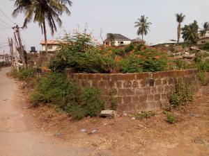 Residential Land Land for sale Abodunrin Bodija Ibadan Oyo