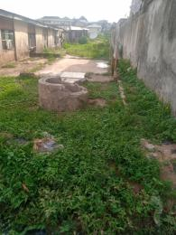 Land for sale - Abule Egba Abule Egba Lagos