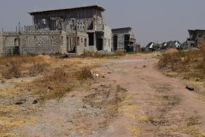 Residential Land for sale Vegas Court Lugbe Abuja