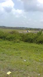Mixed   Use Land Land for sale Kusaki  Apo Abuja