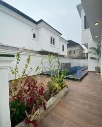 Serviced Residential Land Land for sale Peniel Gardens Estate With Gazette Ogidan Bus Stop By Hopeville Estate Sangotedo Ajah Lagos