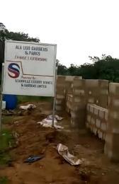 Mixed   Use Land for sale Phaze 1, Alaudo Gardens & Parks Ogbaku Owerri Imo