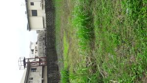 Residential Land Land for sale Oregun  Oregun Ikeja Lagos