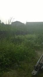 Land for sale Road 4, Sunview Estate, Opposite Peace Garden Estate Majek Sangotedo Lagos