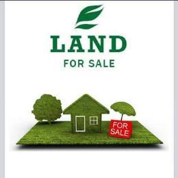 Land for sale  Owo town Owo Ondo