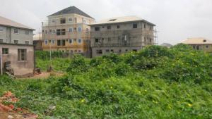 Land for sale Awka Etiti Street, off Comfort Oboh Street Kirikiri Apapa Lagos