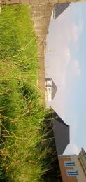 Residential Land Land for sale Cowrie creek  Lekki Phase 2 Lekki Lagos