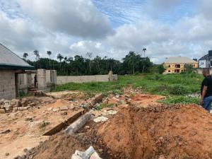 Land for sale Oduke  Asaba Delta