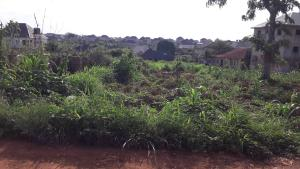 Serviced Residential Land Land for sale Aguogboriga Nkaliki Unuhu, Abakaliki LGA. Ebonyi State Abakaliki Ebonyi
