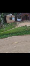 Residential Land Land for sale Ogudu Ojota Ogudu Ogudu Lagos