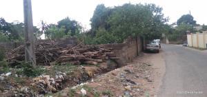 Commercial Land for sale Agodi Ibadan Oyo