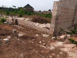 Mixed   Use Land Land for sale Plots of land for sale before avu junction owerri Owerri Imo