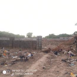 Residential Land Land for sale Dakibui jabi Dakibiyu Abuja