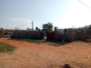 Residential Land Land for sale Karu site Nyanya Abuja