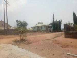 Residential Land Land for sale Around Kingdom Hall and Junior secondary school  Lugbe Abuja