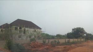 Land for sale Opposite Governor estate at the heart of Ibusa Asaba.  just 5 minutes drive from the popular coca roundabout – Asaba expressway.  Asaba Delta
