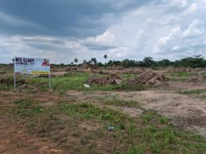 Serviced Residential Land Land for sale His Glory Flourish Estate Phase 2, Abapawa Ilara Road, Epe. Epe Road Epe Lagos