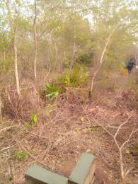 Residential Land Land for sale Eleweran Abeokuta Ogun