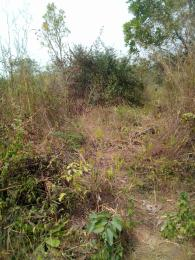 Residential Land Land for sale Iyana Mortuary Abeokuta Ogun