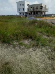 Residential Land Land for sale Lagos Business School Abraham adesanya estate Ajah Lagos