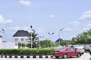 Residential Land Land for sale Bethel Court estate agbala aba road owerri Owerri Imo