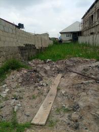 Mixed   Use Land Land for sale Ketu Lagos