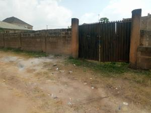 Land for sale Akoto estate, elebu Akala Express Ibadan Oyo