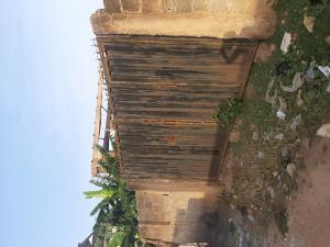 Residential Land Land for sale Oluwa toyin street alakuko  Ojokoro Abule Egba Lagos