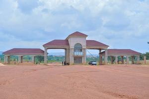 Residential Land Land for sale  Centenary City Awkunanaw (4mins) from Independence Layout & Govt House Enugu  Enugu Enugu