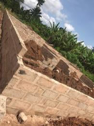 Mixed   Use Land Land for sale Behind The Asaba International Airport. Asaba Delta