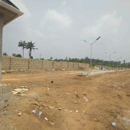 Residential Land Land for sale - Ado Odo/Ota Ogun